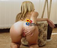 bucetas loiras (165)