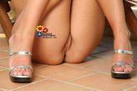 bucetas loiras (310)