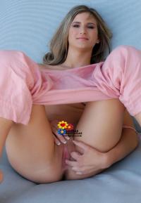 bucetas loiras (442)