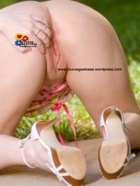 bucetas loiras (462)
