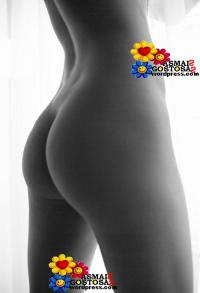 as mais gostosas bundas (38)