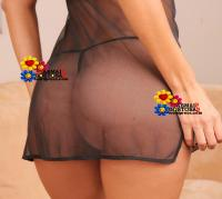 as mais gostosas de lingerie (139)
