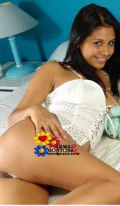 as mais gostosas de lingerie (226)