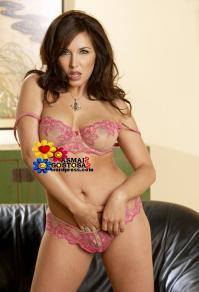 as mais gostosas de lingerie (295)
