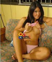 as mais gostosas de lingerie (380)