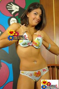 as mais gostosas de lingerie (400)