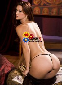 as mais gostosas de lingerie (423)
