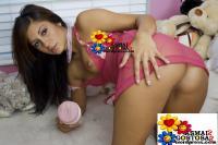 as mais gostosas de lingerie (493)