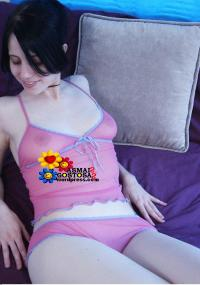 as mais gostosas de lingerie (541)
