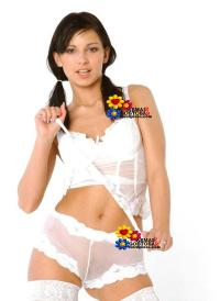 as mais gostosas de lingerie (572)