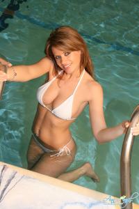 Ann Angel (4)
