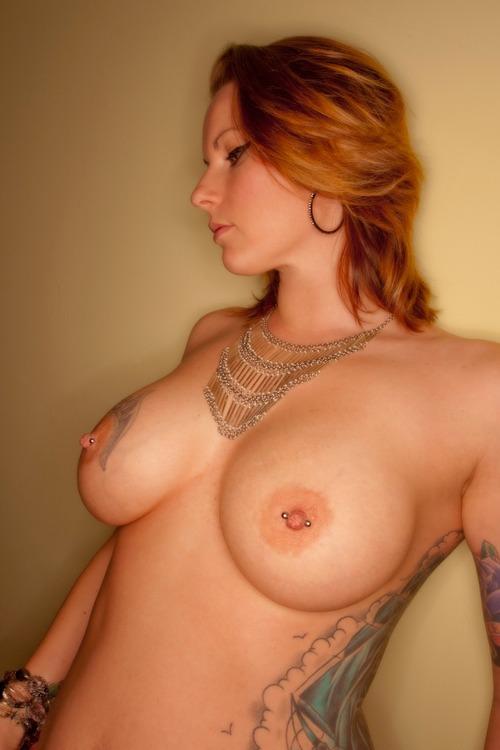 Gostosas e Tatuadas (43)